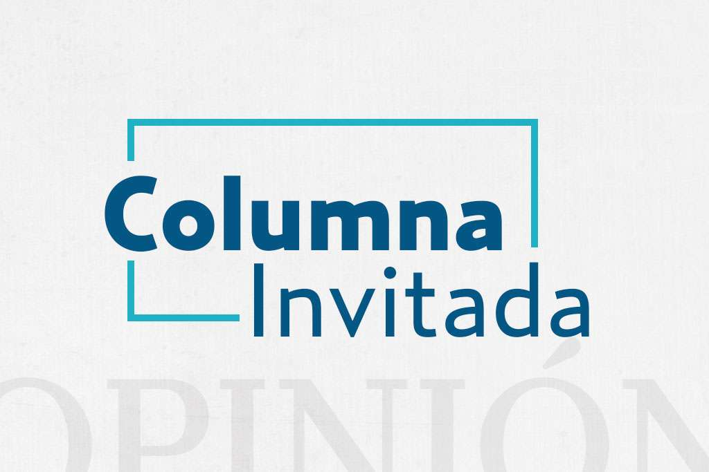 Columna Invitada / Rodolfo Lara Ponte / El Heraldo de México