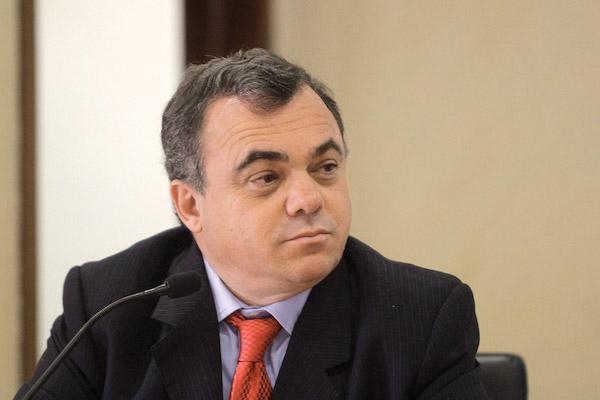 Enrique_Quiroz_Acosta
