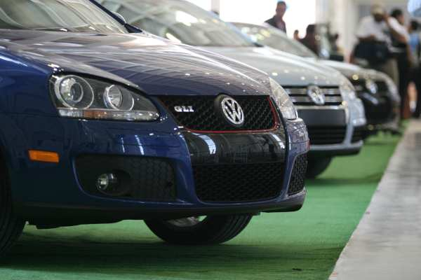 China mantiene el primer lugar con 27.8 millones de vehículos producidos a nivel mundial. Foto: Archivo | Cuartoscuro