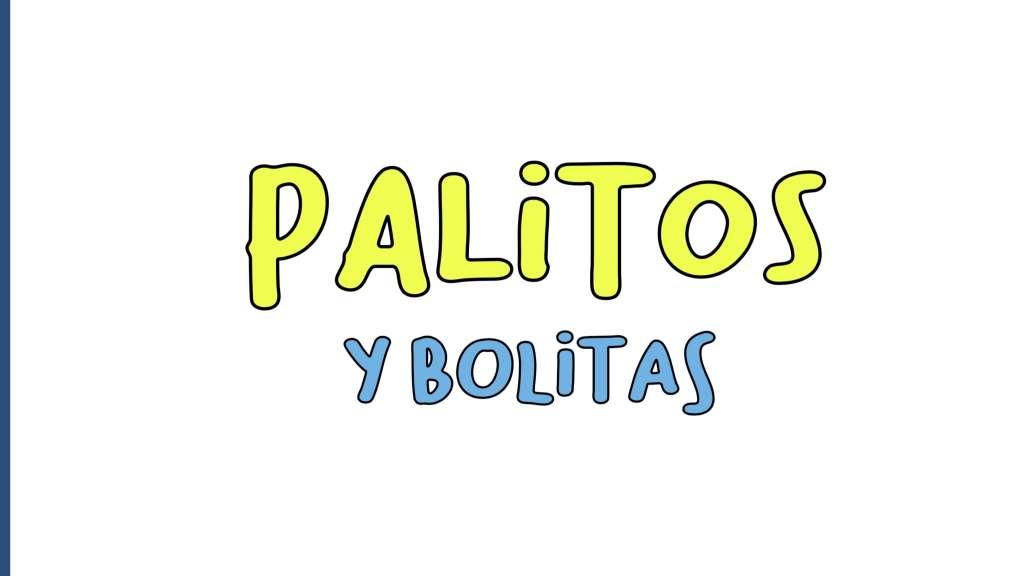 Palitos y bolitas con Carlos Allende: Emisión 23 de mayo de 2019