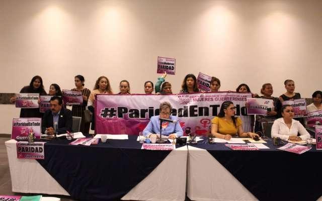 Activista-Guerrero-Congreso-Paridad-de-Genero