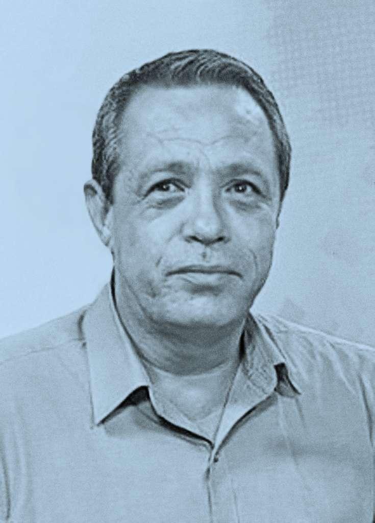 Julio César Márquez /  / Heraldo de México / Columnistas El Heraldo