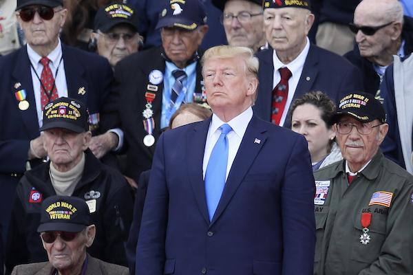 Donald-Trump-aranceles-China-Estados-Unidos