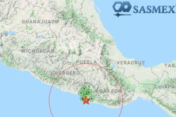 Simos Oaxaca Pinotepa Nacional